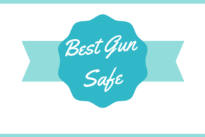 Best Gun Safe Review