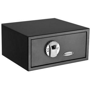 best small safe