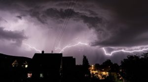 ways-to-help-your-family-prepare-for-a-severe-storm-small