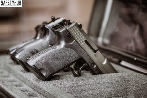 1-Get-The-Best-Value-For-Your-Money-Tips-On-Buying-An-Affordable-Gun-Safe