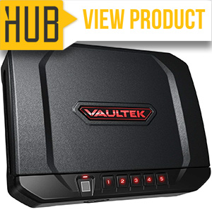 1-VAULTEK-VT20i-Biometric-Handgun-Safe