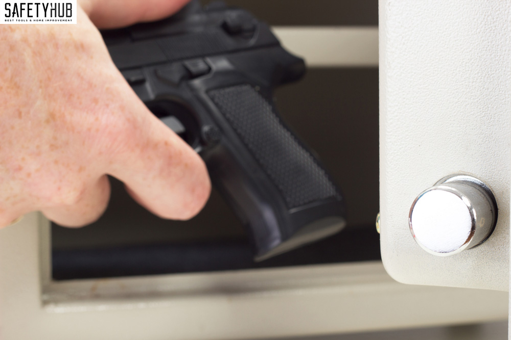 2-FAQ-About-Gun-Safes-Everything-You-Might-Be-Wondering