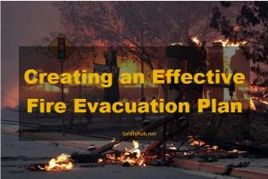 Creating an Effective Fire Evacuation Plan