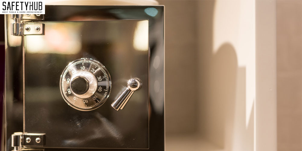 How to Choose the Best Small Safe on the Market