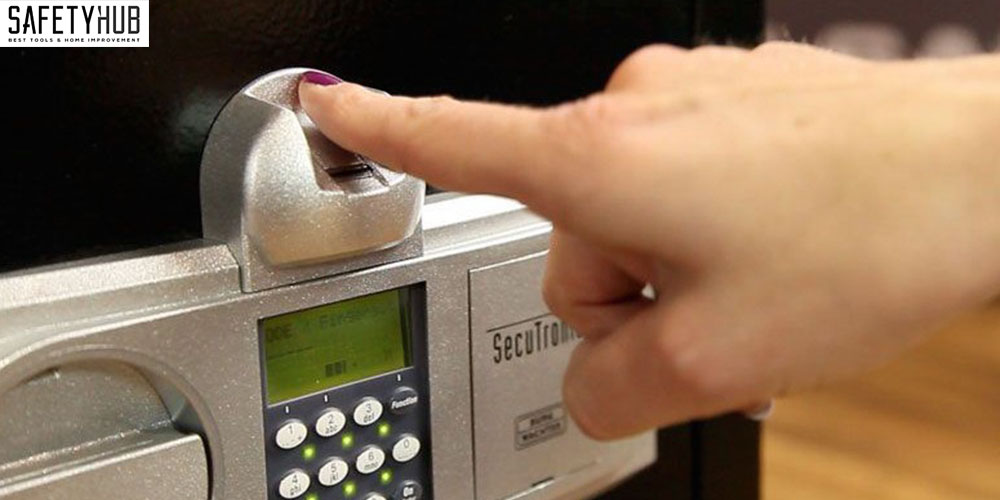 burton-safe-finger-print-biometric-safe