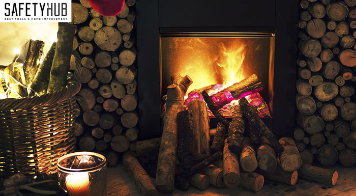 chimney-fireplace.jpg