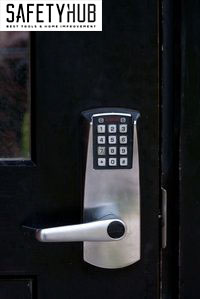 electronic-locks-are-a-more-up-to-date-method