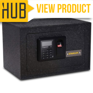stanley-solid-steel-biometric-personal-home-safe-with-fast-access-fingerprint-recognition
