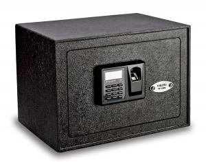 Viking Security Safe VS-25BL Biometric Safe