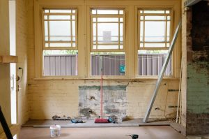 makeover your house