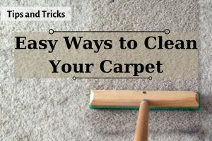easy-ways-to-clean-your-carpet