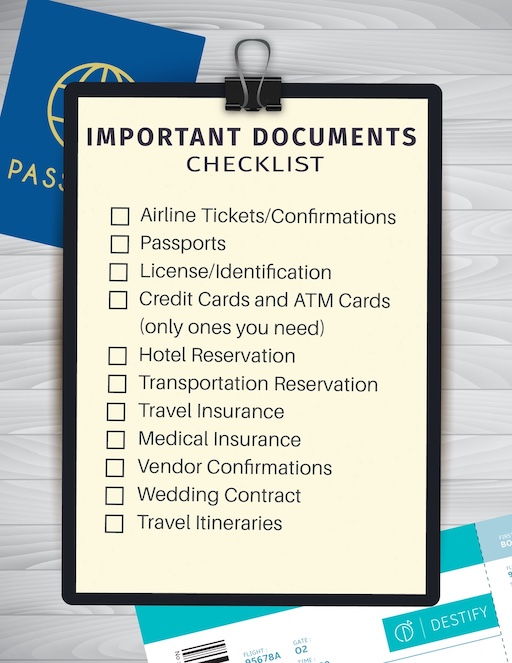 important documents checklist png copy