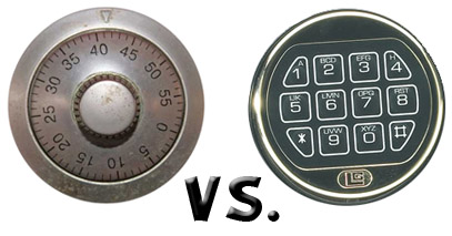 mechanical-vs-electronic-lock