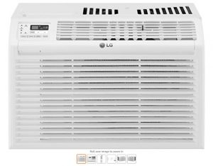 3 Best Heating And Air Conditioning Systems