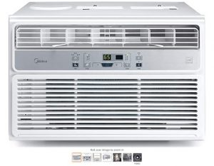 6 Best Heating And Air Conditioning Systems