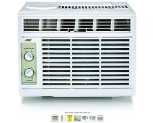7 Best Heating And Air Conditioning Systems