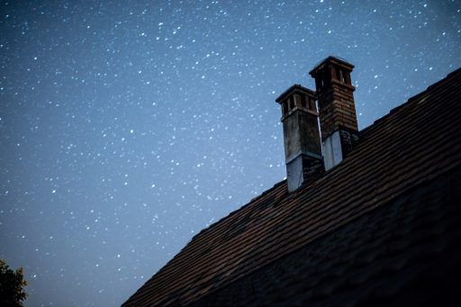 How To Optimise Your Home For Winter 1