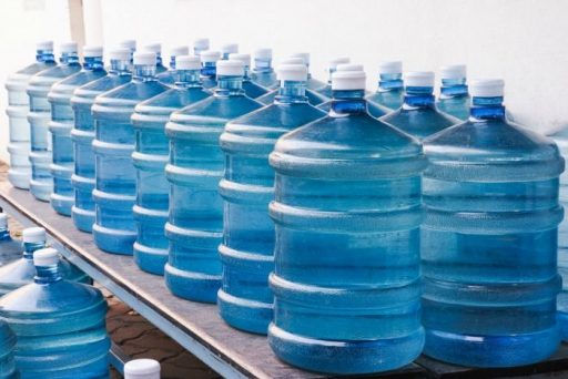 Everything You Need to Have In Your Home For Emergencies 2 Water