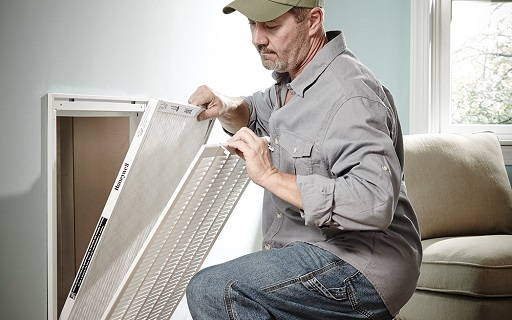 Latest Trends in Air Filter That You Shouldn't Dare to Miss 3 (2)