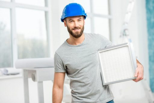 Latest Trends in Air Filter That You Shouldn't Dare to Miss 4
