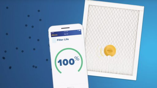 Latest Trends in Air Filter That You Shouldn't Dare to Miss Smart Filters