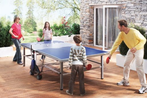 The Ultimate Guide To Buying A Ping Pong Table For Home 1 - Copy