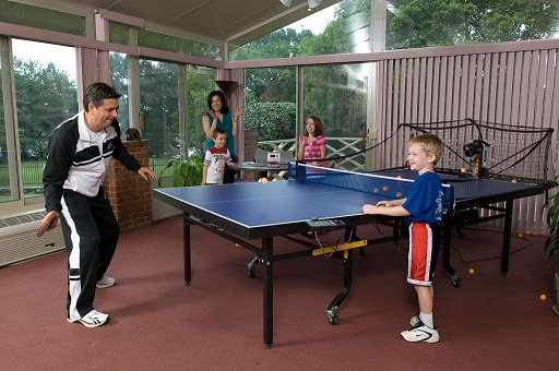 The Ultimate Guide To Buying A Ping Pong Table For Home 5 - Copy