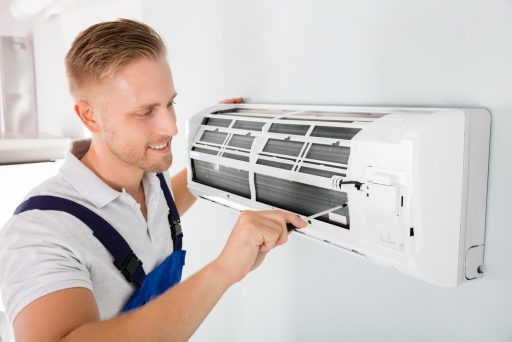 Why it's important to Have Your AC Serviced 2