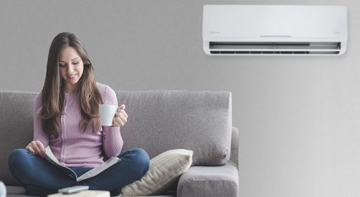 Why it's important to Have Your AC Serviced Longer AC Life