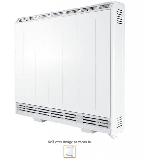 best storage heating systems 8 DIMPLEX XLE 1.0kw Storage Heater 7 Day Timer Eco design Compliant - XLE100