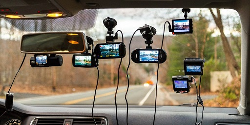Car Safety Tips Every Trucker Should Know to Avoid Accidents dash-cams-top - Copy