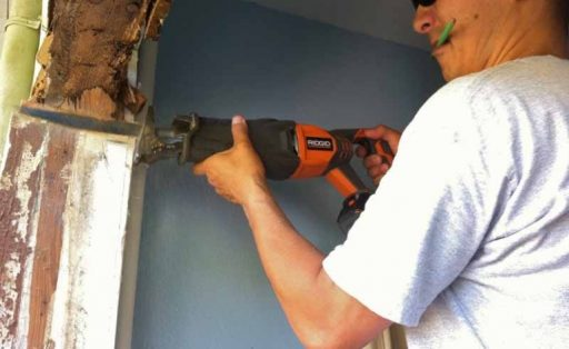 DIY tools help us in doing tasks we cannot do