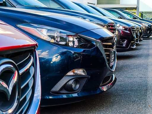 Effective Solutions for Protecting Your Car Dealership 1 - Copy