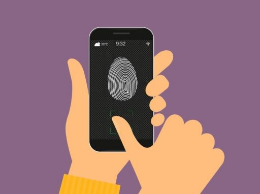 HOW-TO-PICK-A-DIGITAL-SAFE-LOCK-Fingerprint.jpg