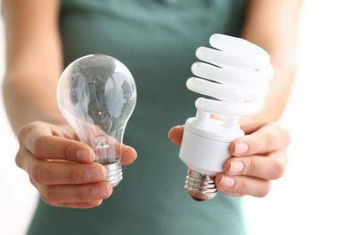 Home Repairs To Keep Your Home In The Best Shape Possible 3 Replace Your Light Bulbs