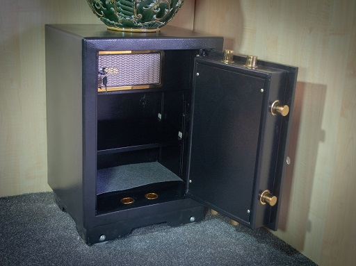 How To Choose A Home Safe large