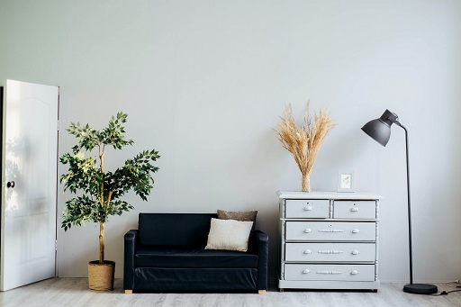 How To Keep Your Home A Healthy Place For Living 1 - Copy