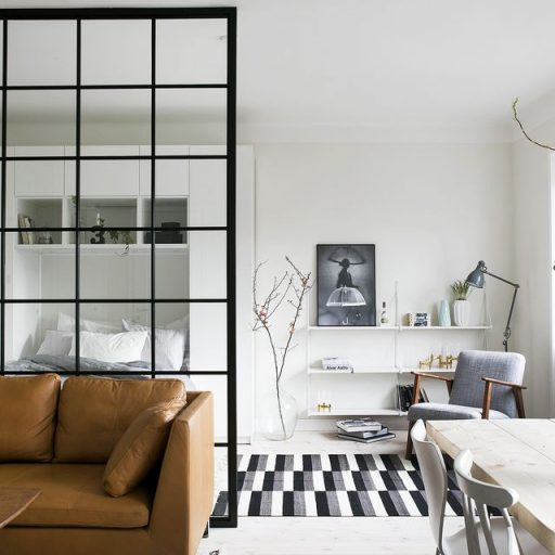 Tips and Tricks to Make your Space Cozy in an Instant 2 Make a little space for yourself