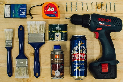 Why It Is Essential to Have the Right Tools for a DIY Makeover 2 - Copy