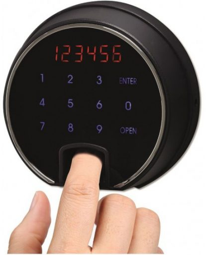 phoenix-cash-deposity-security-safe-fingerprint-lock