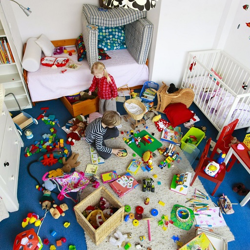 Expert Tips to Keep Your Baby Safe 10 Choose Correct Toys and Beddings - Copy