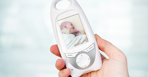 Expert Tips to Keep Your Baby Safe 3 Acquire Baby Alarms - Copy