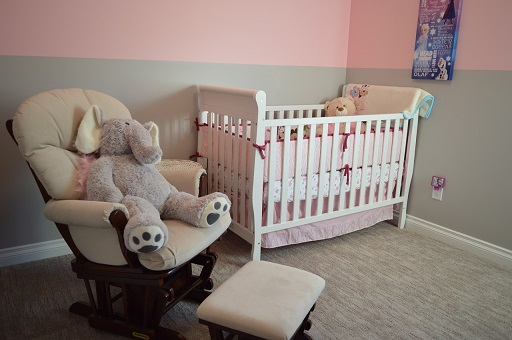Expert Tips to Keep Your Baby Safe 9 - Copy