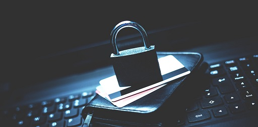 How to Properly Secure a House That's Up for Sale 5 identity theft - Copy