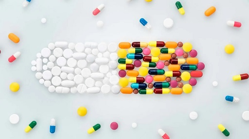 How to Properly Secure a House That's Up for Sale 6 Prescribed drugs