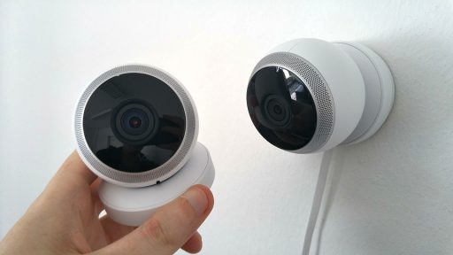 Must-Have Gadgets for Your Home Security System 2