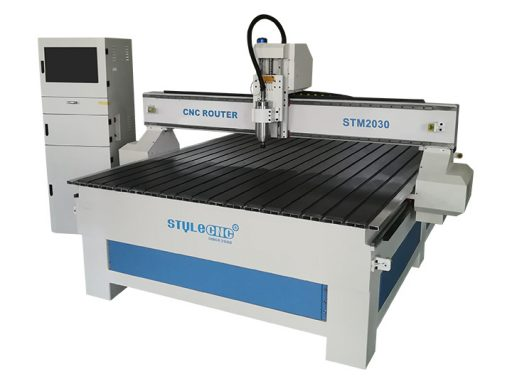 What You Should Know About CNC Machines 4 CNC Routers