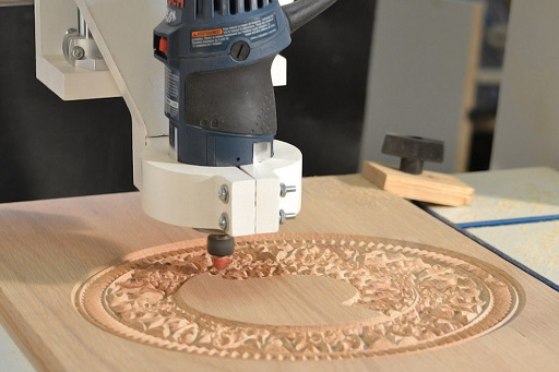 What You Should Know About CNC Machines 6 - Copy