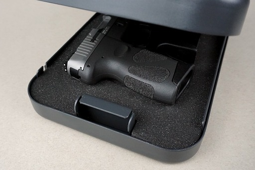Effective Tips to Protect Your Firearms During the Winter 0 copy