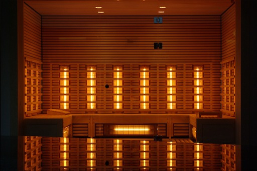 How Safe Is It to Have a Sauna in Your Home 4 copy